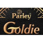 Parley Goldie