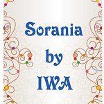 Sorania