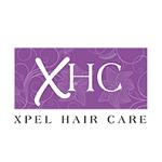 Xpel Hair Care