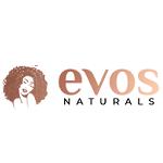 Evos Naturals