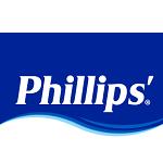 Genuine Phillips