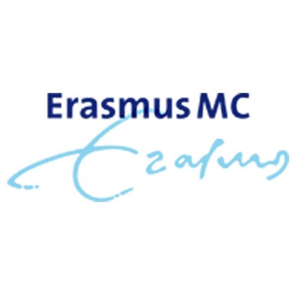 ErasmusMC