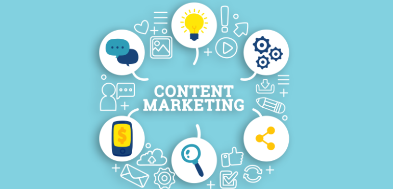 Significance of Content Marketing