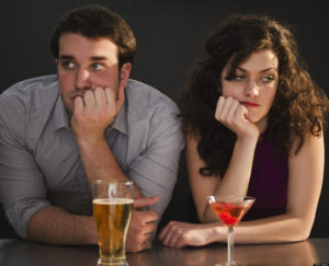 Jewish Dating Wrong