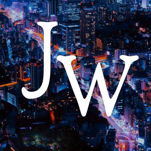 Jaffe World