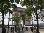 France and Italy Travel Planning