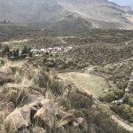 Immersive Travel Arequipa