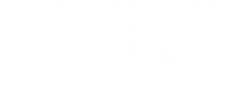 Marvellous Events