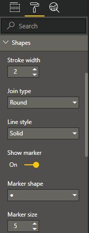 02-power-bi-line-chart-marker-option