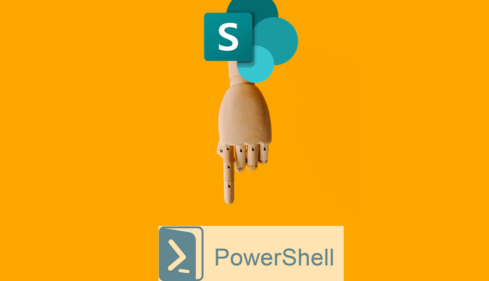 How to automatically download files from SharePoint