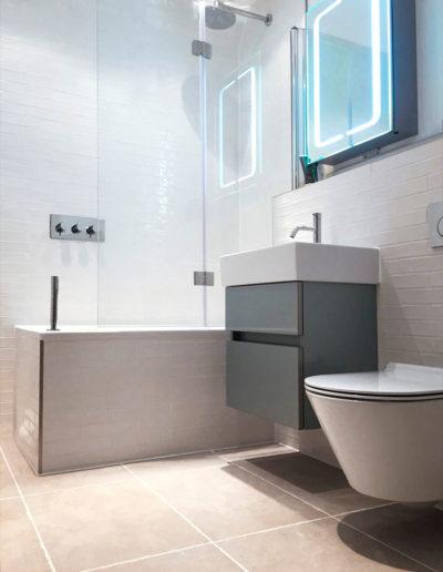 azpc bathrooms 1