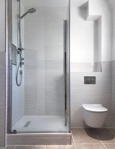 azpc bathrooms 10