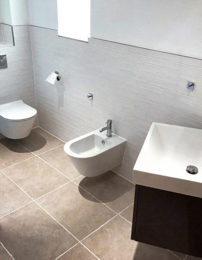 azpc bathrooms 12