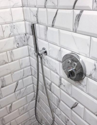 azpc bathrooms 13