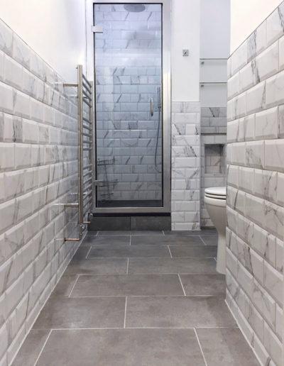 azpc bathrooms 14