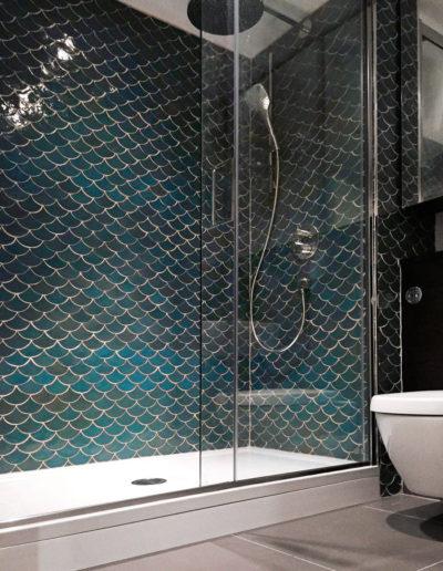 azpc bathrooms 15