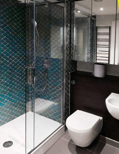 azpc bathrooms 2