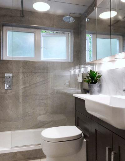 azpc bathrooms 3
