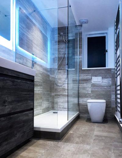 azpc bathrooms 4