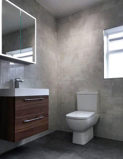 azpc bathrooms 5