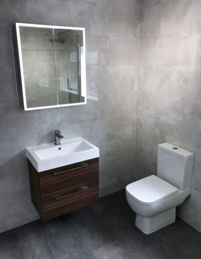 azpc bathrooms 6