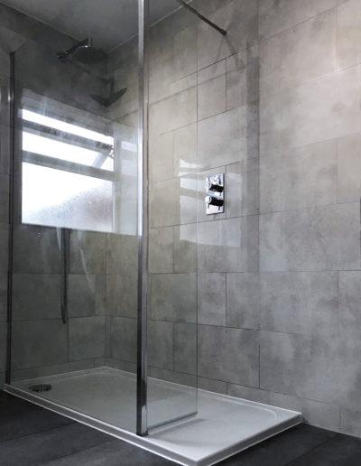 azpc bathrooms 7