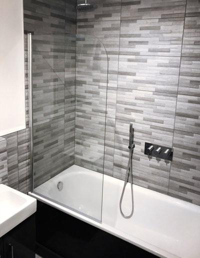 azpc bathrooms 8