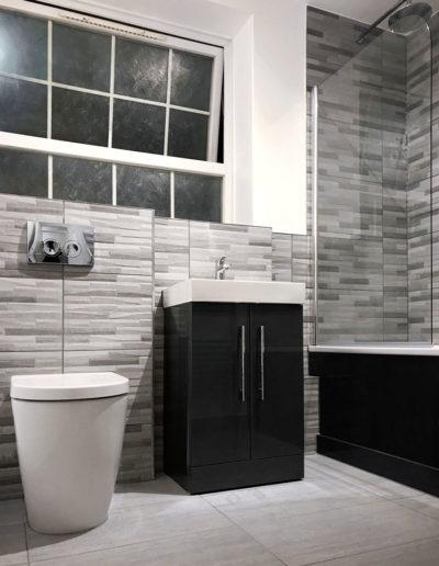azpc bathrooms 9