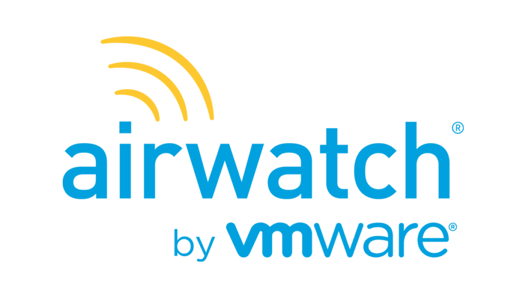 airwatch fixed
