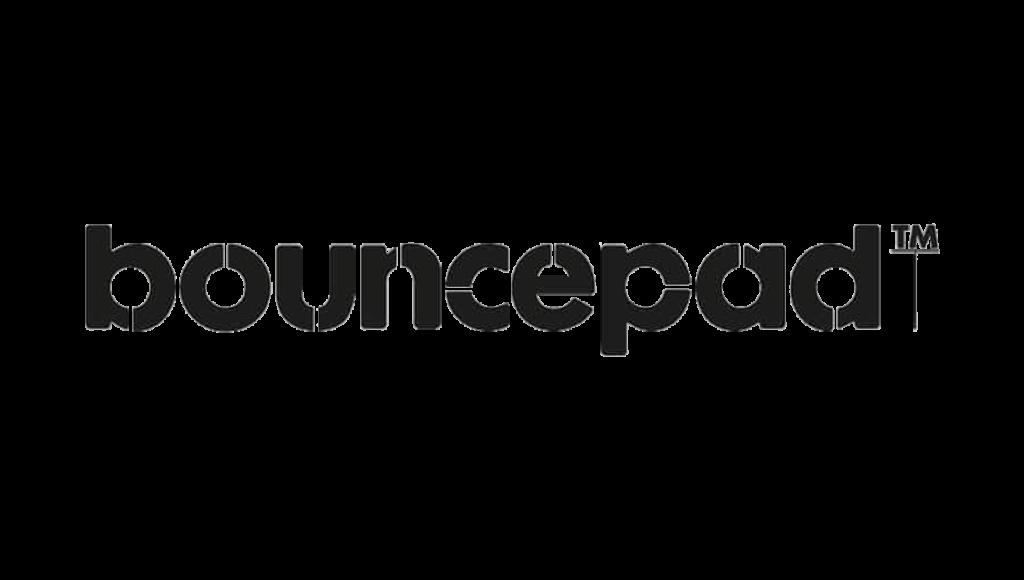 bouncepad