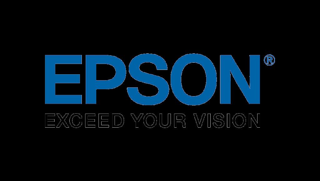 epson fixed