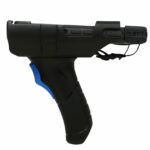 PA730_gun_grip_side