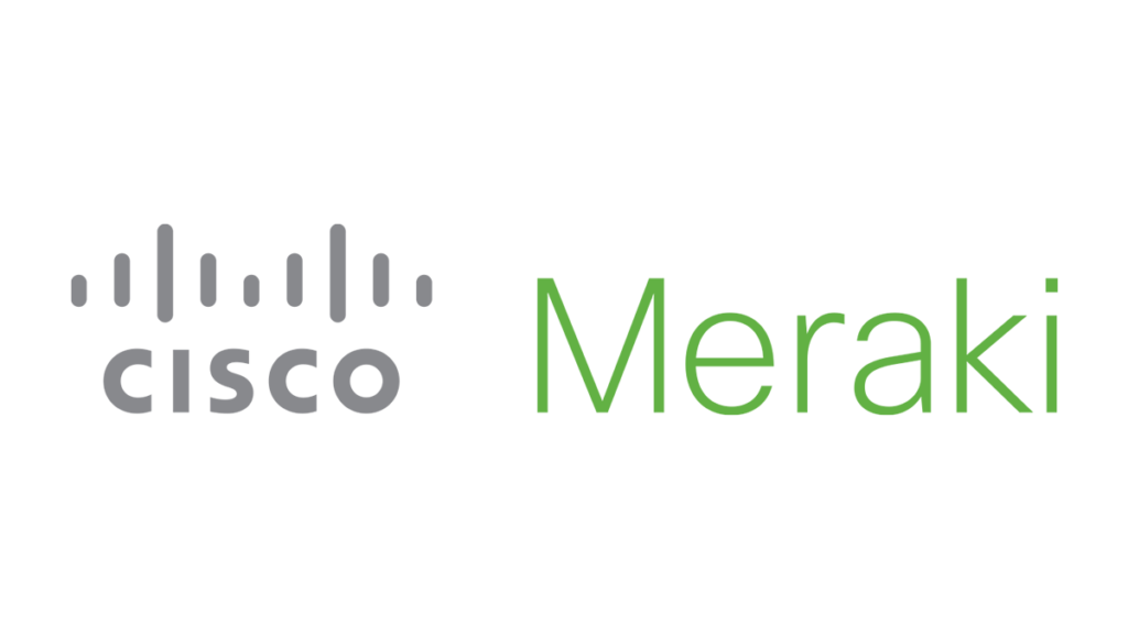 cisco meraki fixed