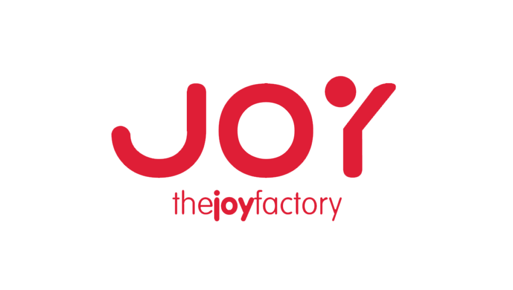 joy fixed