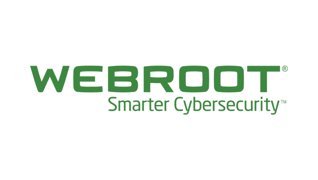 webroot fixed