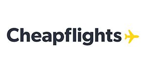 cheapflights-logo