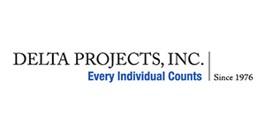 deltaprojects-logo