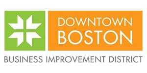 downtownboston-logo