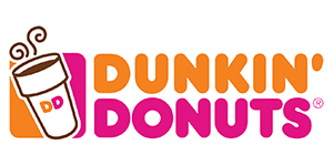 dunkins-logo