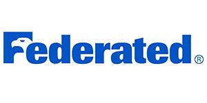 federated-logo