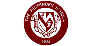 fessenden-logo