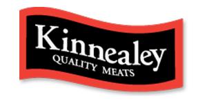 kinnealey-logo