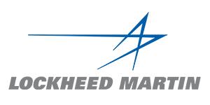 lockheed-logo