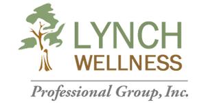 lynchwellness-logo