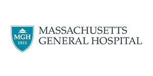 massgeneral-logo