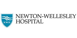 newtonwellesley-logo