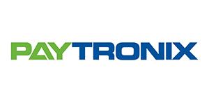 paytronix-logo