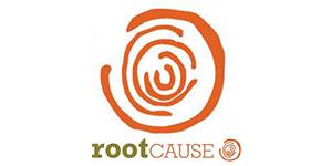 rootcause-logo