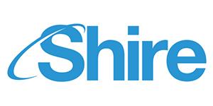 shire-logo