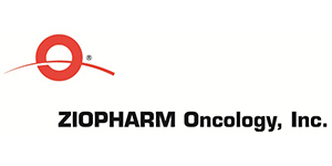 ziopharm-logo